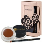 MIRACLE My Brow 3D Gel MD3056