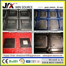 (IC SUPPLY) NT68625HMFG-128/J