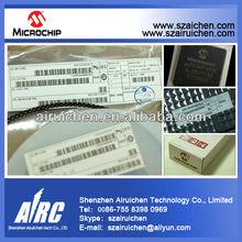 (IC Microchip)25LC512-I/P
