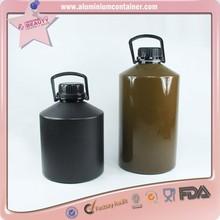Fancy mustard oil bottle sale