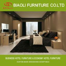 used hotel furniture for sale malaysia