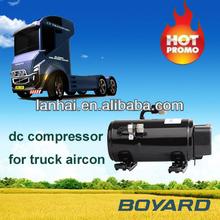 24v dc motors electric motorcycles compressor for ar condicionado automotivo eletrico for 4 wheeler closed passenger car