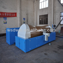 WSD815A Aluminum Sell Direct Warping Machines