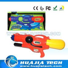 2014 Newest Summer Toy high pressure air water spray gun for sale