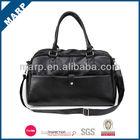 Most protective pu leather laptop bags dubai