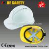 CE EN397 wheel ratchet safety helmets /security helmet