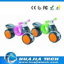 2014 New toy balance bike for children