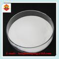 Alimentos/classe industrial de carbonato de cálcio pó caco3 98% 325-3500mesh cas: 471-34-1