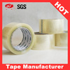 Quality Guaranteed BOPP Super Clear Adhesive Scotch Tape