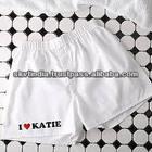 brand name underwear