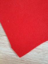 100% craft and iphone sleeve wool felt fabric