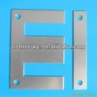 silicon steel metal sheet (transformer laminations)