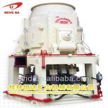 D50 Standard Measurement Vertical Mill,Roller Mill,Vertical roller mill