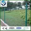 garden fence netting/metal net protective fence net