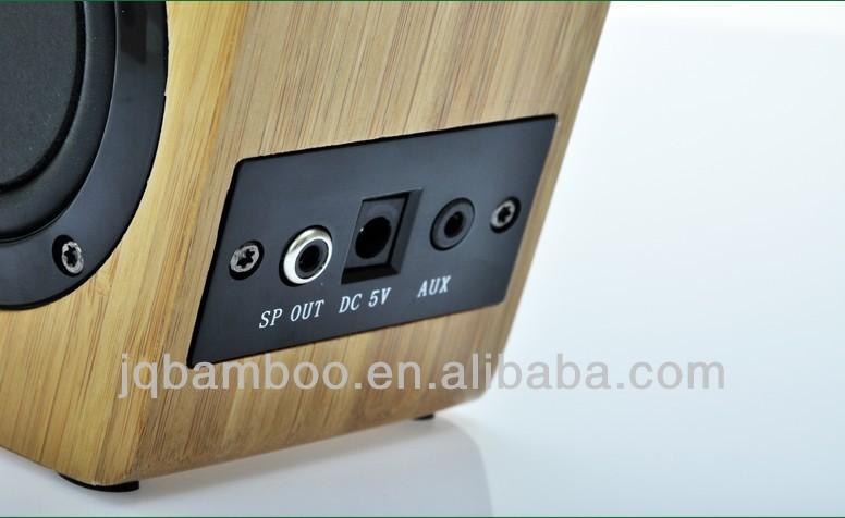 Cara membuat speaker aktif mini new products for 2013