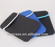 10.1 tablet pc bag, 10.1 tablet sleeve, 10.6 tablet sleeve