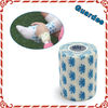 High Quality Adhesive Surgical Tape(ce Approved)