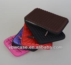 case bag for ipad mini, protective bag for ipad mini, laptop bag for ipad mini