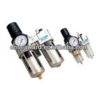 Air Source Treatment,Air treatment unit,Air Filter combination; FR.L Combination AC1010-5010 series