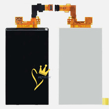 for LG Spirit 4G MS870 LCD Display Screen Repair Replacement OEM Parts Fast Ship USA