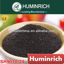 Huminrich Shenyang Humate forest humus