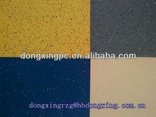 Pvc Roll Linoleum dongxing , Pvc Flooring