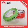Factory Price OPP Logo Printed Adhesive Tape