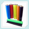 Factory Price Rubber magnet roll