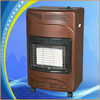 gas heater thermocouple