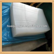 Molding Rubber Silicone