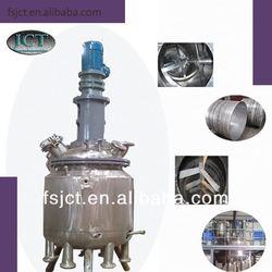 alkyd enamel paint/coating for wood or metal making machine