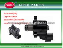 car Idle Air Control Arm/auto stepper motor MD628119/ MD628117/MD628174/MD619857/AC254/2H1081/2H1203/AC4152/MD628174forMITSUBISH