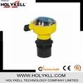 De nivel de agua del sensor de detección, de agua interruptor de nivel, ultrasónico de nivel de agua/inalámbrico de nivel de agua del sensor ue8000 gprs
