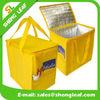 Popular Custom Nonwoven Ice Bag