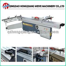 MJ6138C photo frame cutting machine