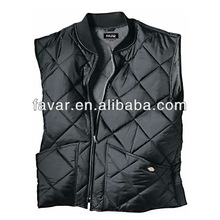 pictures of 100% cotton vests for men