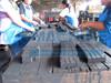 hot selling shisha charcoal machine/ BBQ briquette machine/BBQ machine for charcoal briquette0086-18737193658