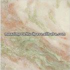 Jakarta pink marble