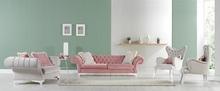 Chester P Classic Sofa