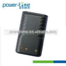 2 way communication battery for two way radio Vertex Handheld VX-351 Walkie Talkie(PTO-V104)