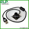 cheap mini cctv USB kam for Linux System ELP-USB100W02M-L28