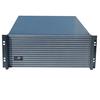 4U 19 inch Computer Server Case Made in China