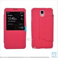 2014 Galaxy Note 3 Cases P-SAMN9000CASE052