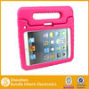 for ipad mini EVA case,shockproof kids case for ipad mini