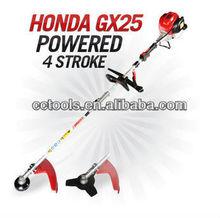 HONDA GX25 brush cutter CE/GS new