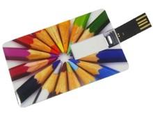 credit card shape usb memory stick 2gb-32gb,visa card usb memory stick 2gb,credit card style usb flash memory stick 4gb 8g