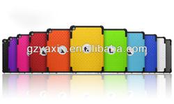 bling bling fashionable diamante hard case for ipad mini,bling case for ipad