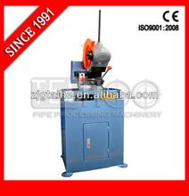 MC275A Manual metal circular cutting machine