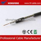 Communication Cable TV Belden RG59 Coaxial Cabel