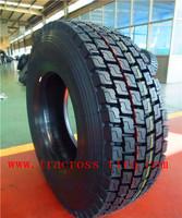 turkce tyre 10x20 315/80/r22.5
